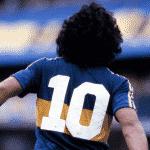 André Villas-Boas veut retirer tous les numéros 10!