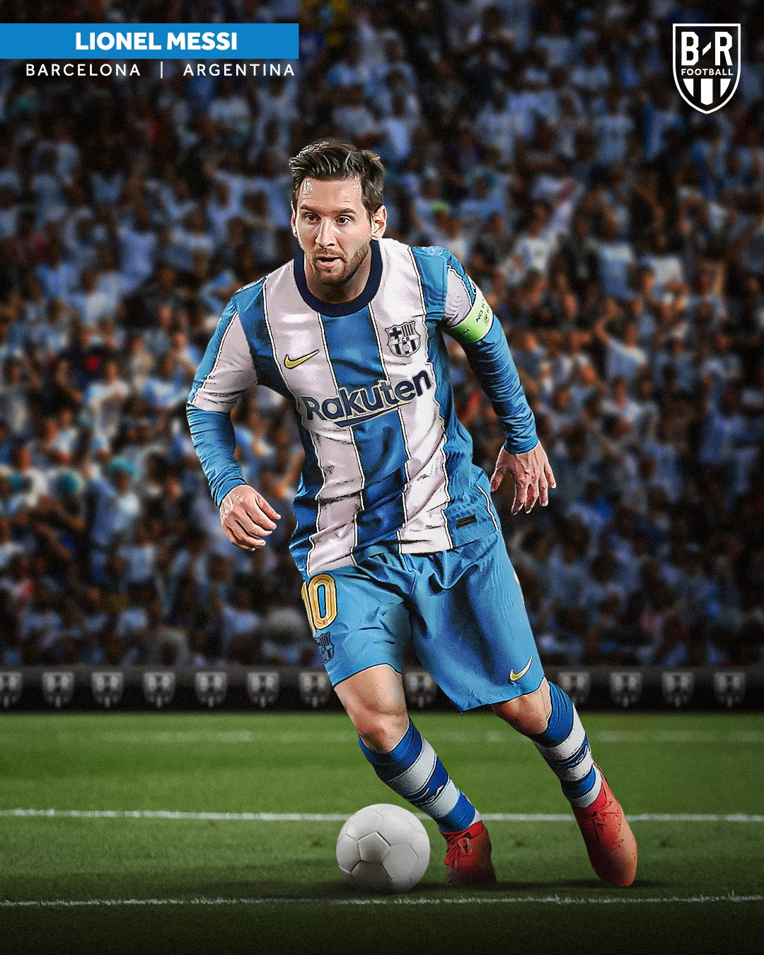 lionel-messi-fc-barcelone-argentine