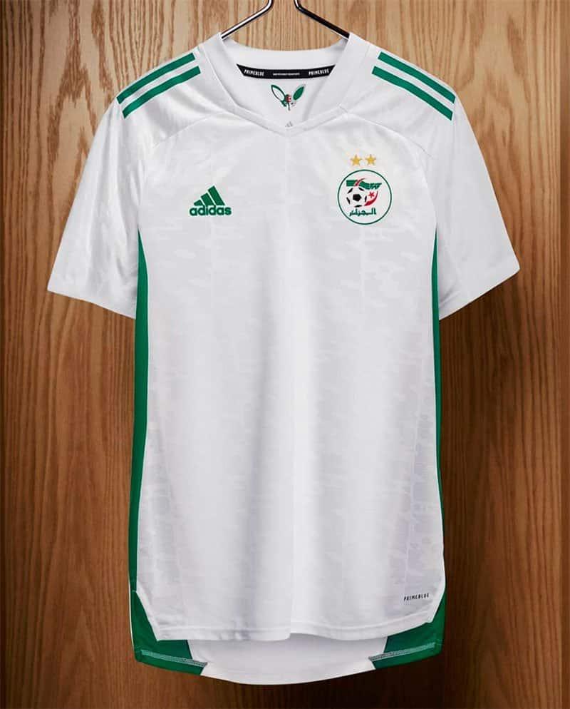 maillot-algerie-2020