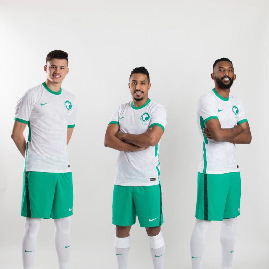 maillot-arabie-saoudite-domicile-1