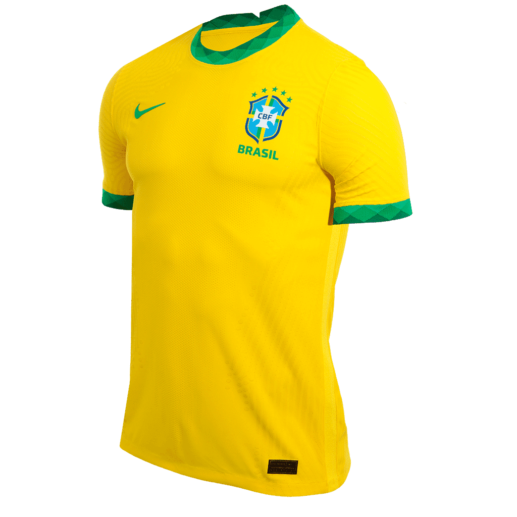 maillot-bresil-domicile-2020-nike-1