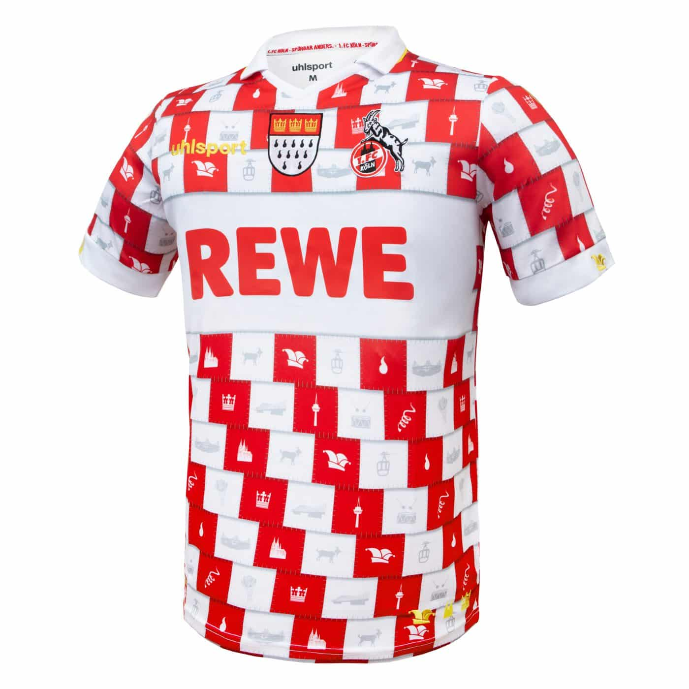 maillot-carnaval-fc-cologne-2020-2