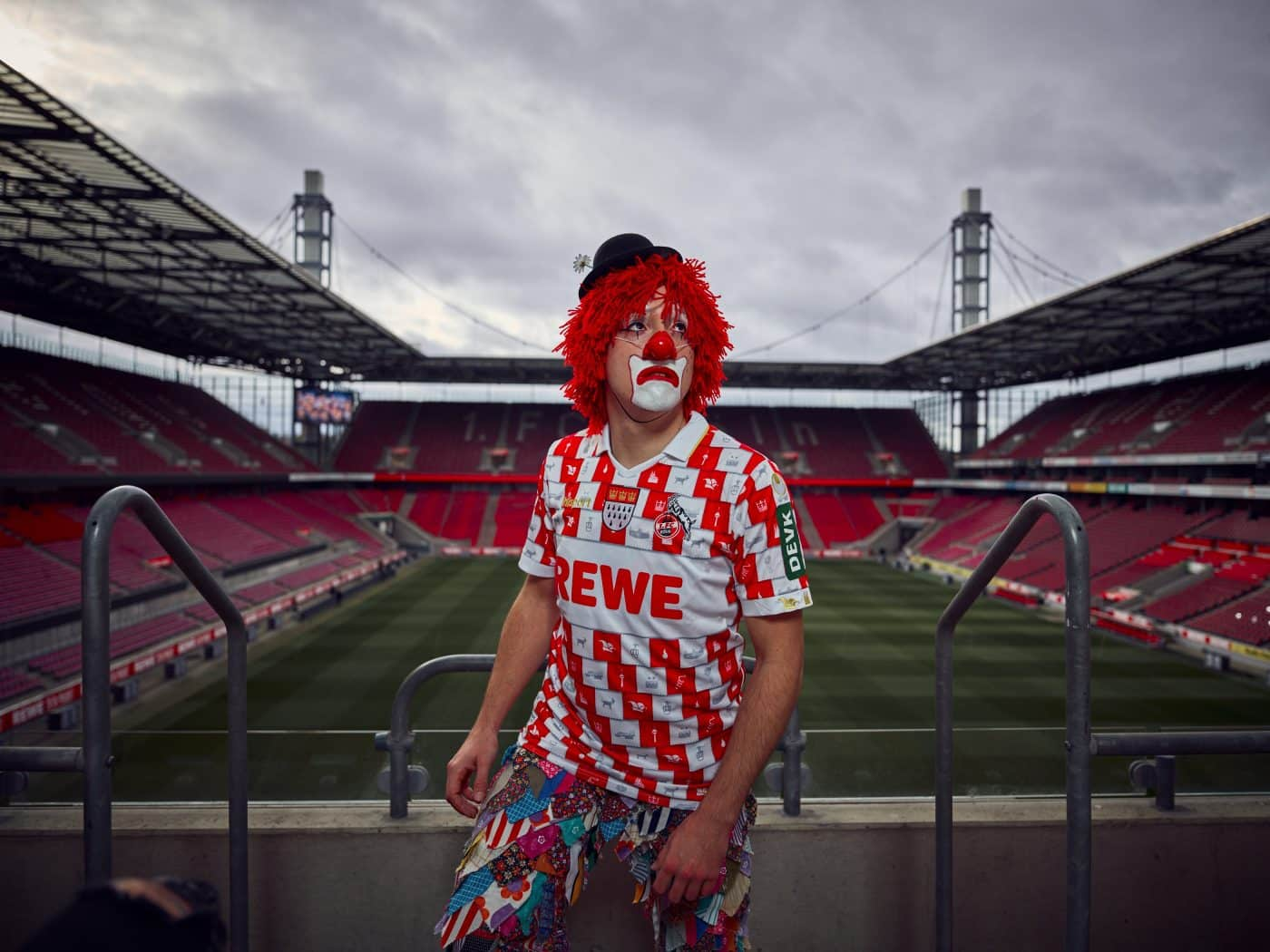 maillot-carnaval-fc-cologne-2020-4