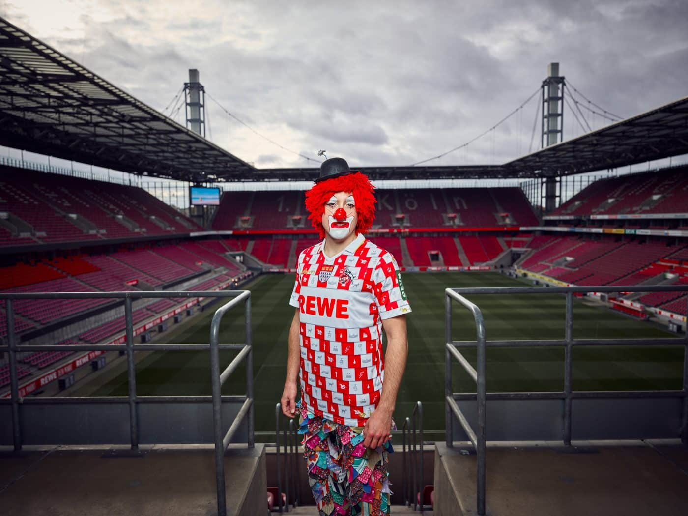 maillot-carnaval-fc-cologne-2020-5