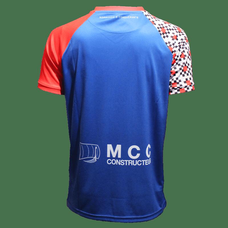 maillot-collector-sm-caen-1990-b