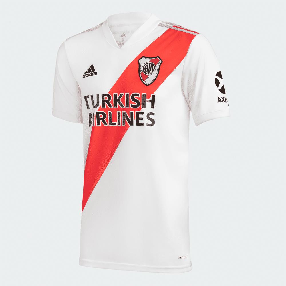 maillot-domicile-river-plate-2020-2021-adidas