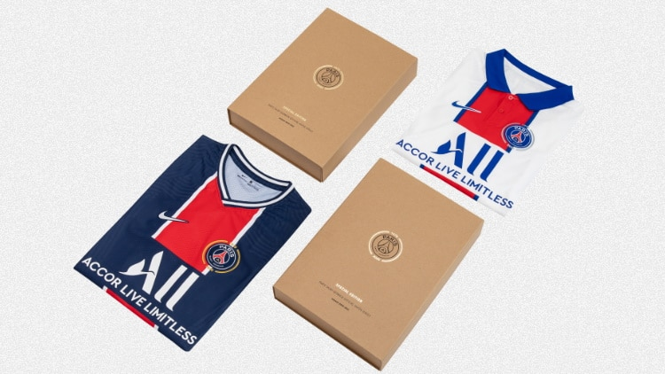 maillot-foot-nike-psg-50-ans-edition-speciale-1