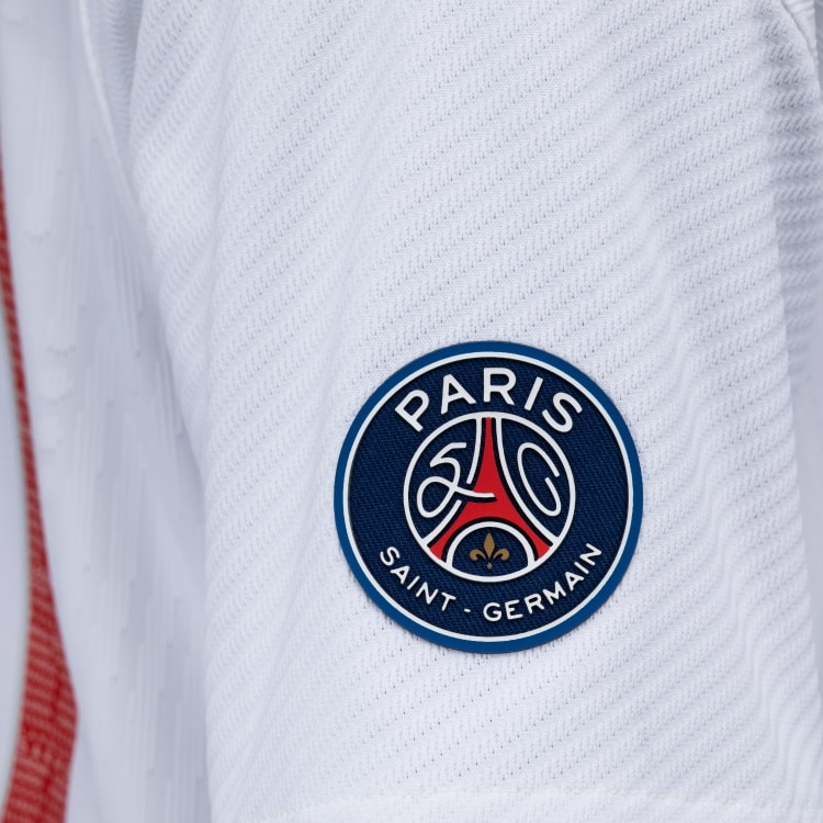 maillot-foot-nike-psg-50-ans-edition-speciale-13