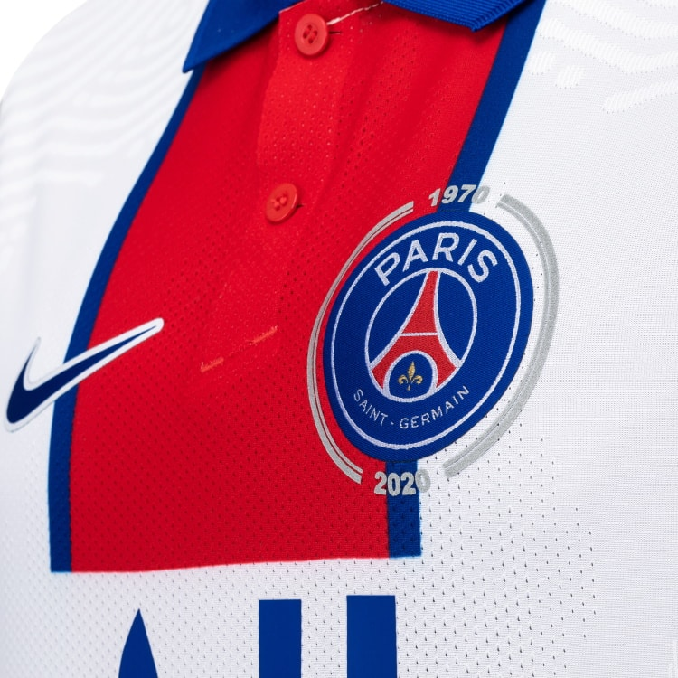 maillot-foot-nike-psg-50-ans-edition-speciale-15