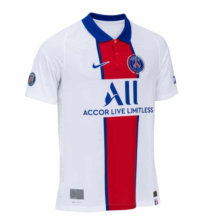 maillot-foot-nike-psg-50-ans-edition-speciale-18