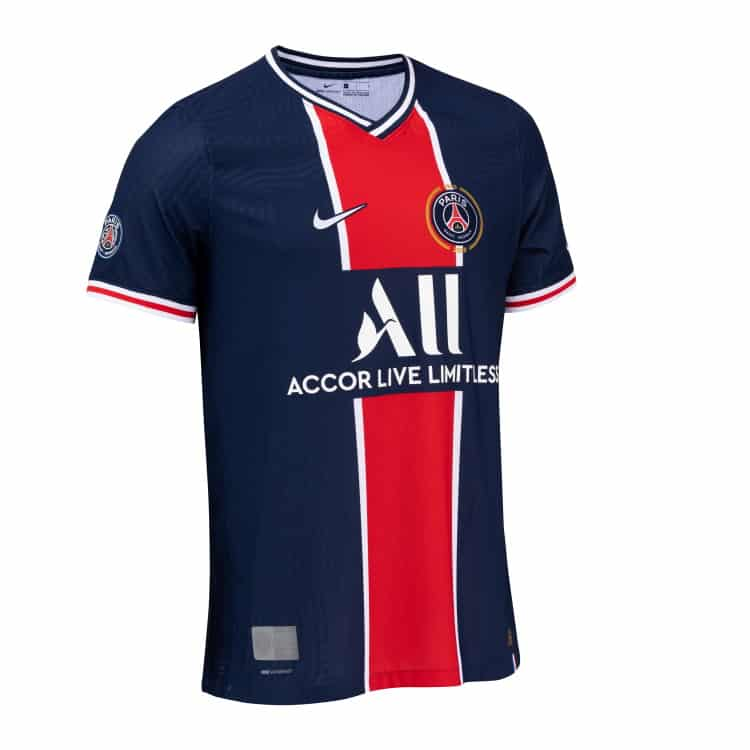 maillot-foot-nike-psg-50-ans-edition-speciale-2