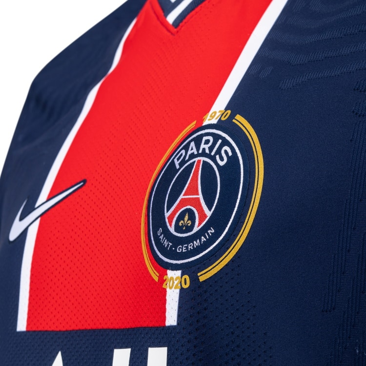 maillot-foot-nike-psg-50-ans-edition-speciale-4