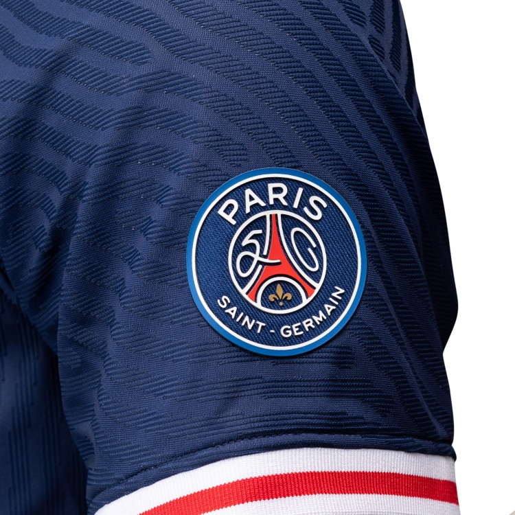 maillot-foot-nike-psg-50-ans-edition-speciale-5