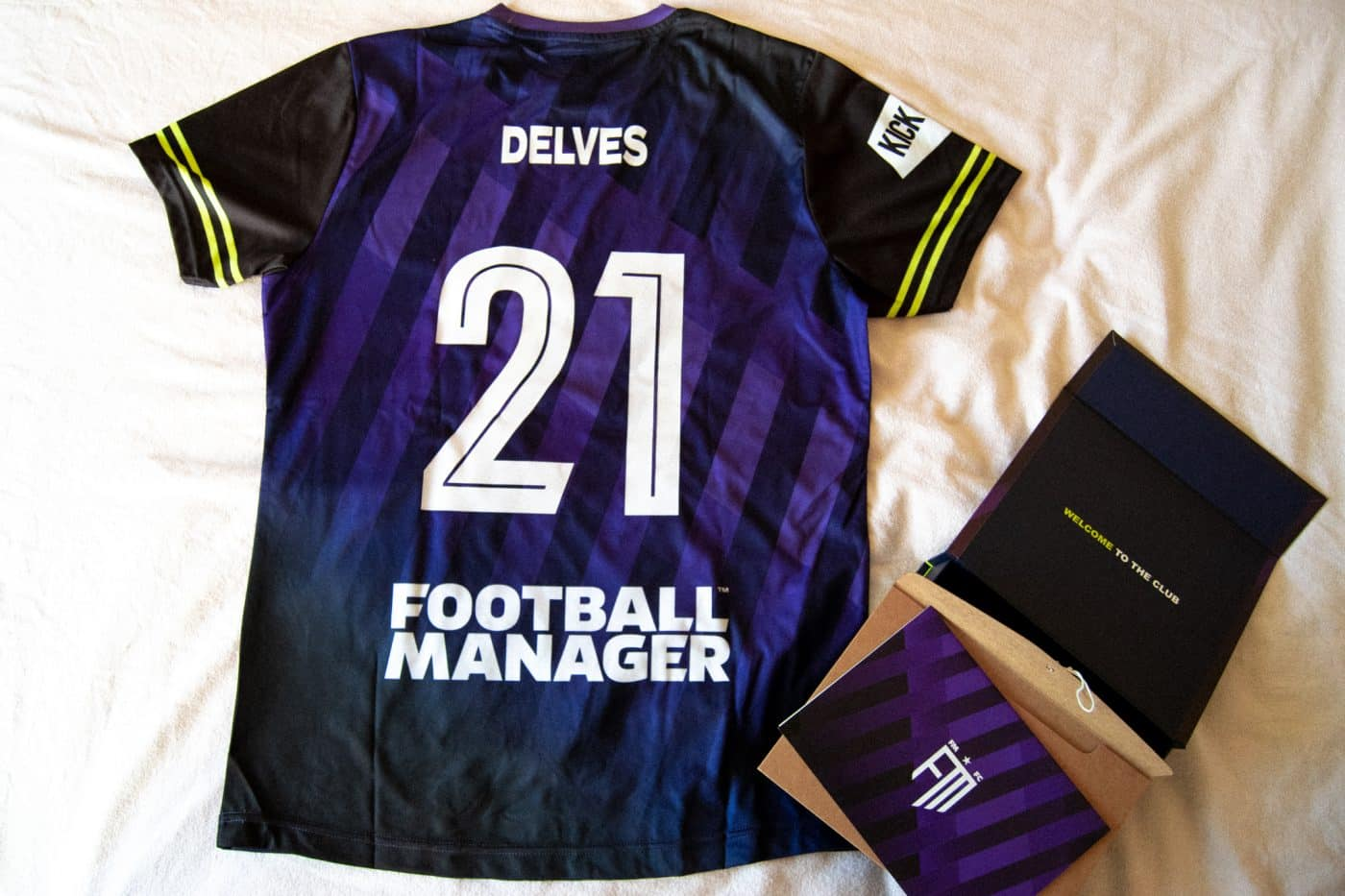 maillot-football-manager-1
