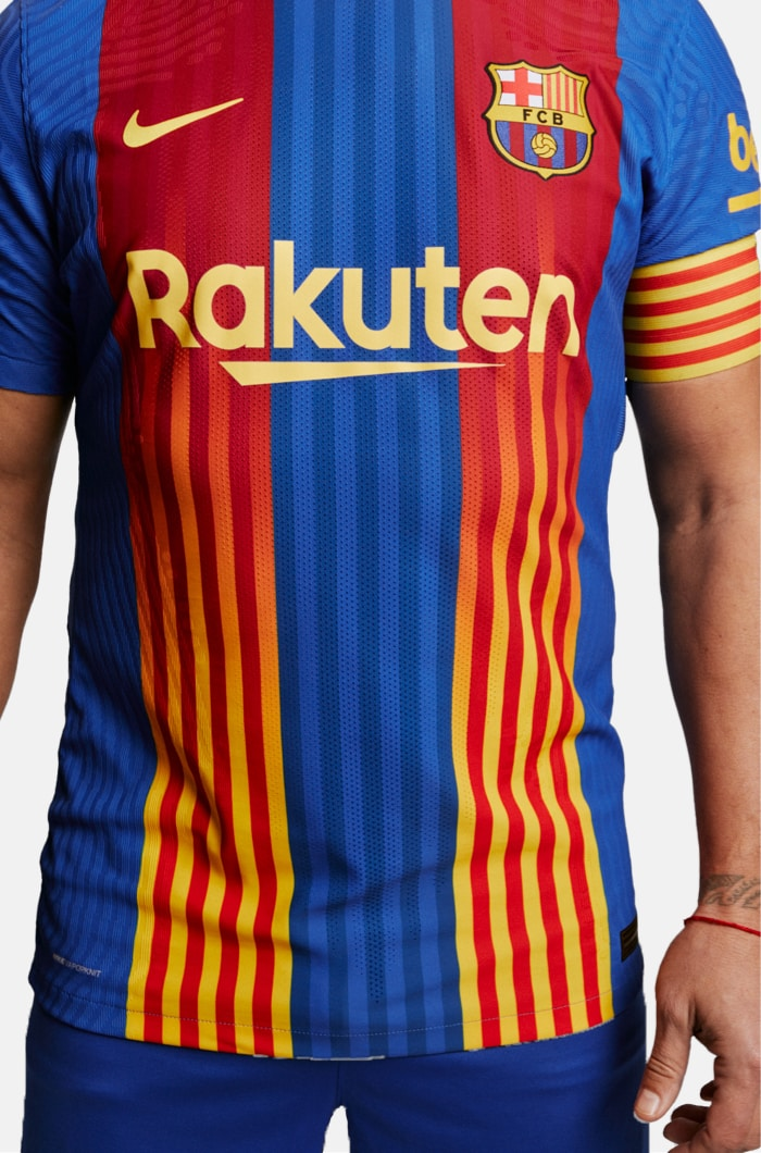 maillot-fourth-fc-barcelone-2020-2021-a
