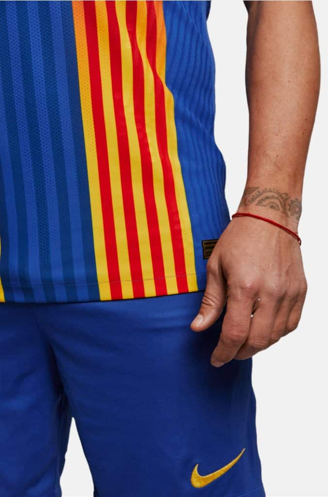 maillot-fourth-fc-barcelone-2020-2021-b