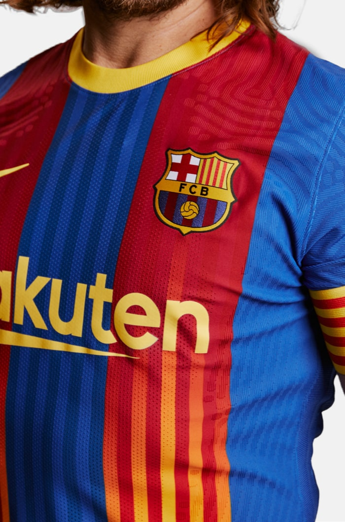 maillot-fourth-fc-barcelone-2020-2021-c