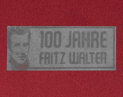 maillot-kaiserslautern-100-ans-Fritz-Walter-5