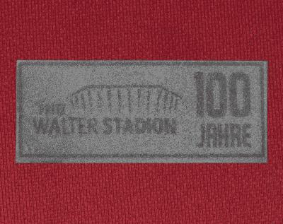 maillot-kaiserslautern-100-ans-Fritz-Walter-6