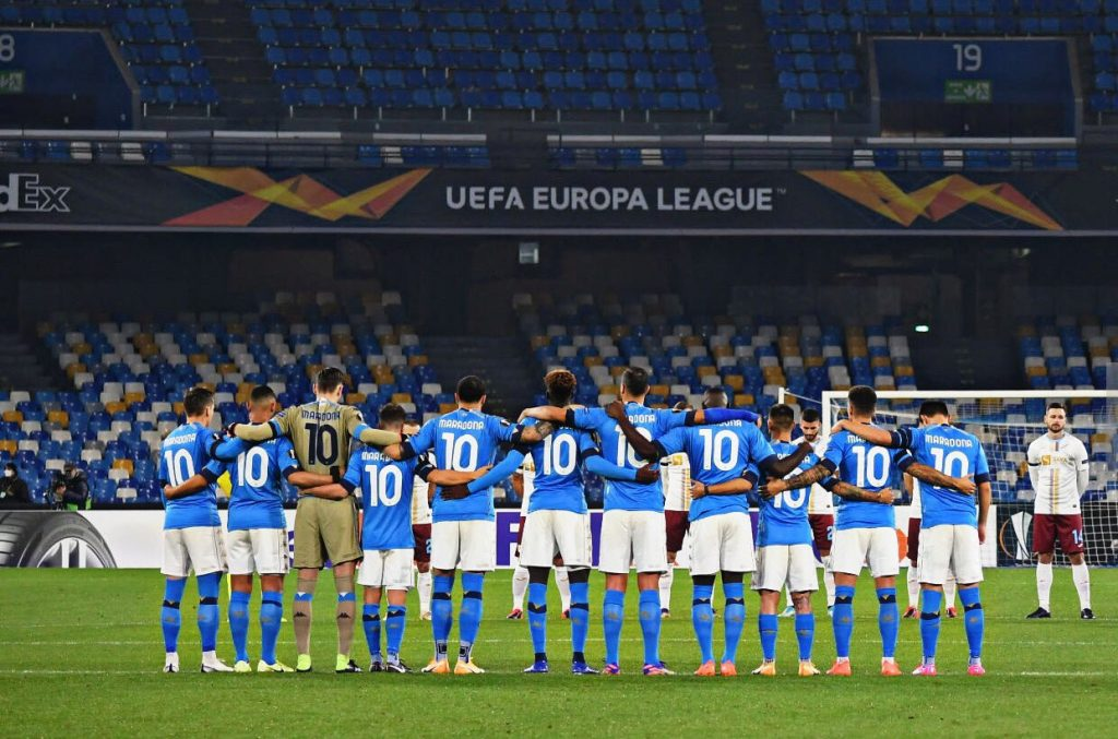 maillot-naples-maradona-europa-league-1