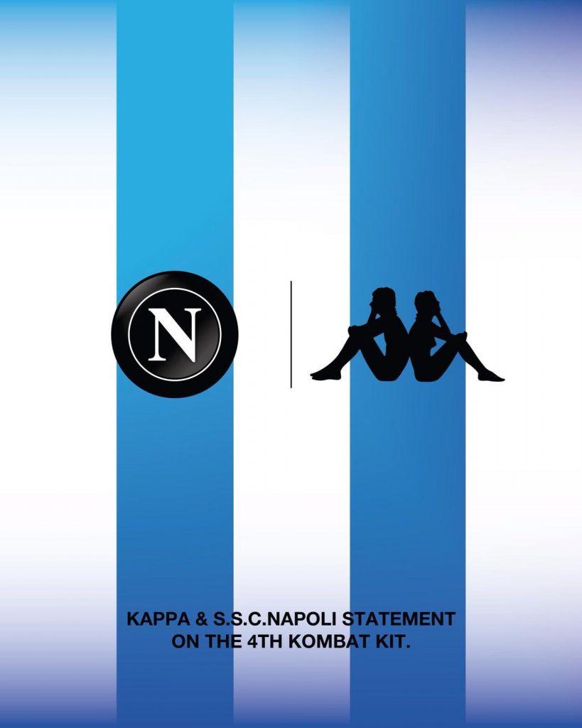 maillot-naples-roma-maillot-argentine-maradona