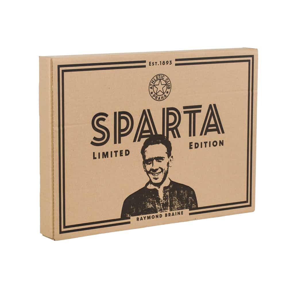 maillot-sparta-prague-retro-1