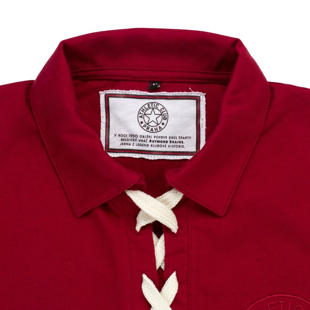 maillot-sparta-prague-retro-2
