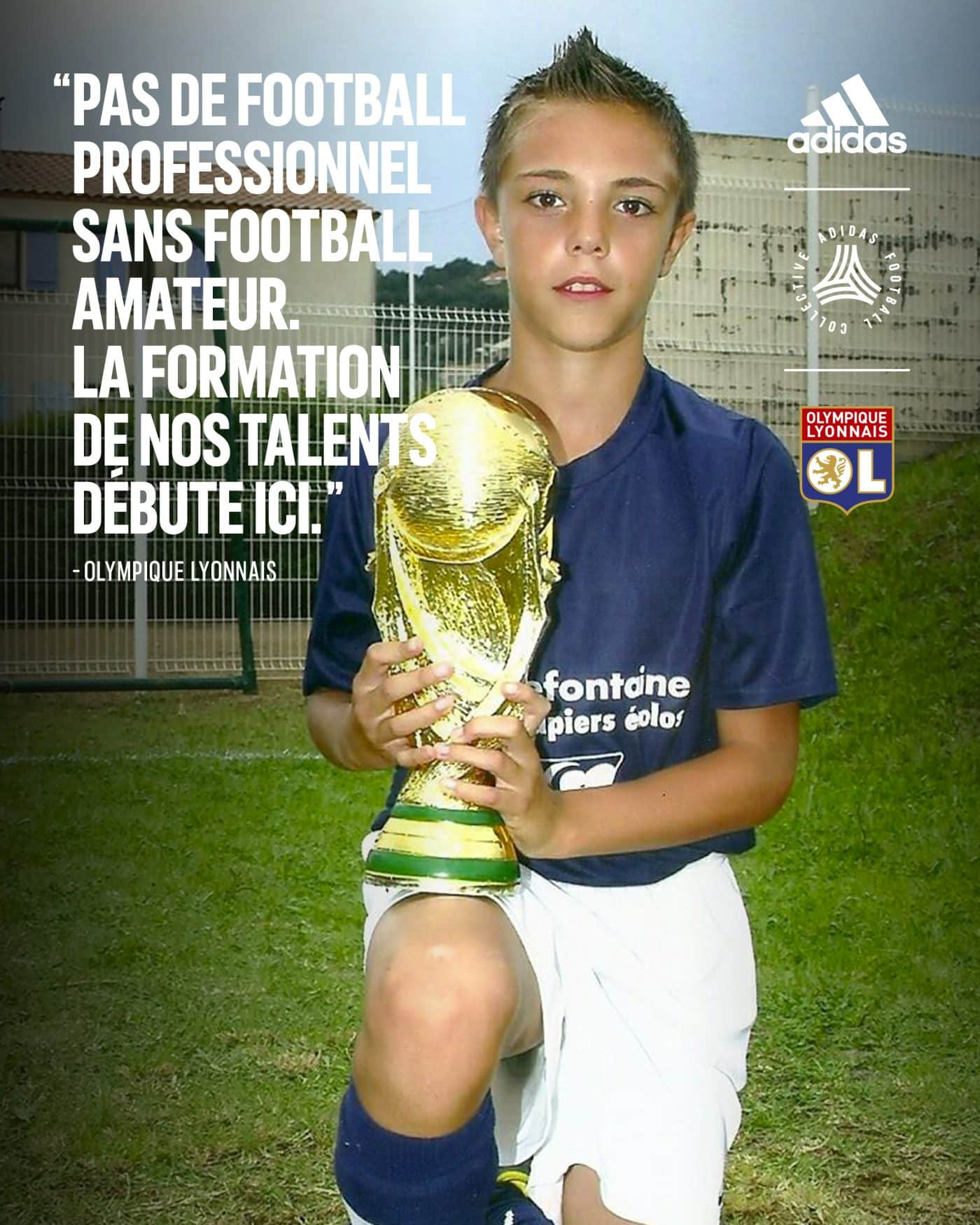 maxence-caqueret-football-amateur-adidas