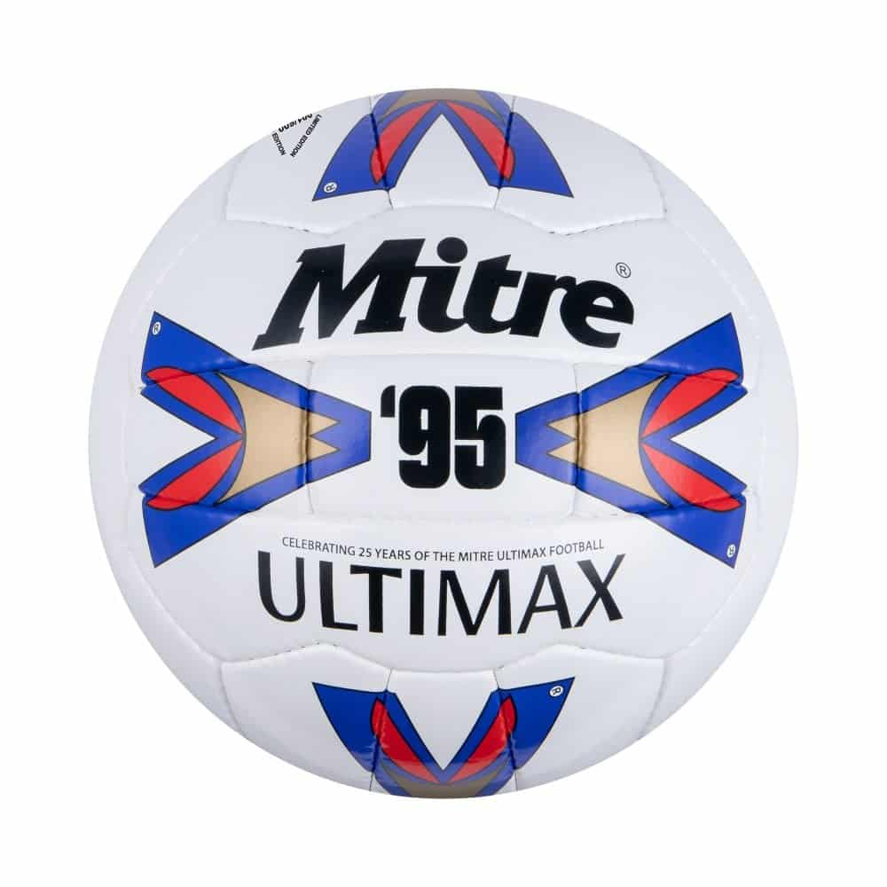 mitre-ultimax-95-football-p1379-14768_image