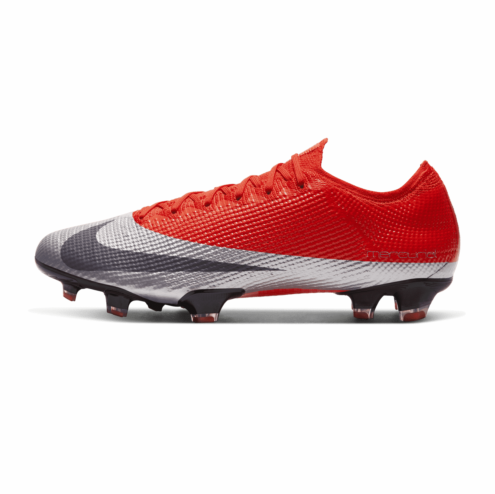 "Nike Mercurial Vapor 13 ""Future DNA"""