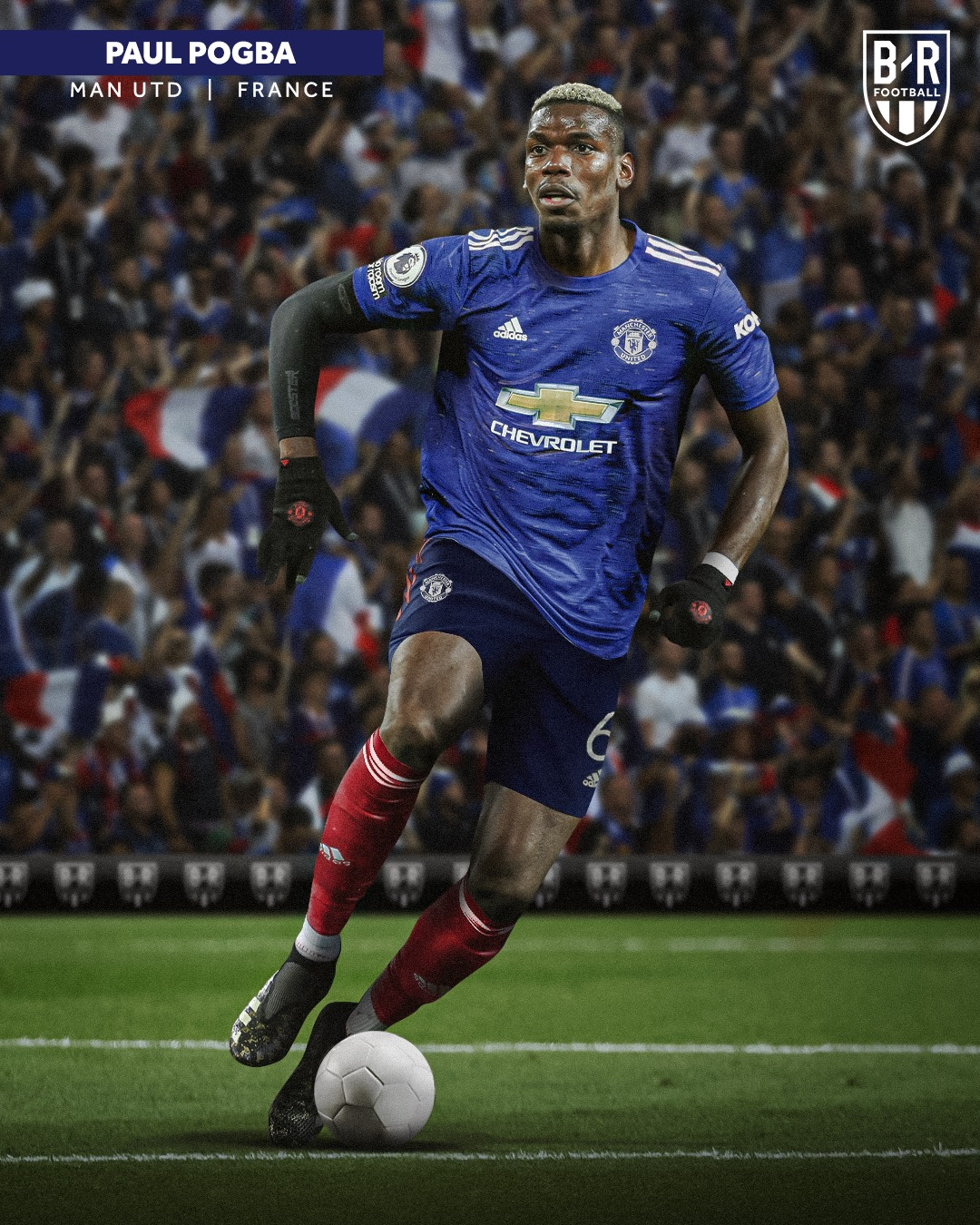 paul-pogba-manchester-united-france
