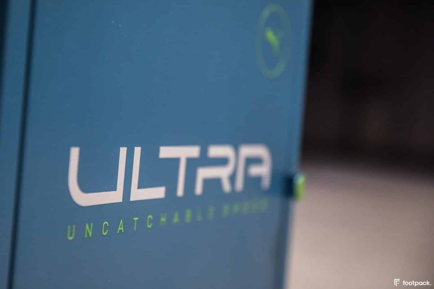 puma-ultra-1.2-speed-of-light-footpack-10