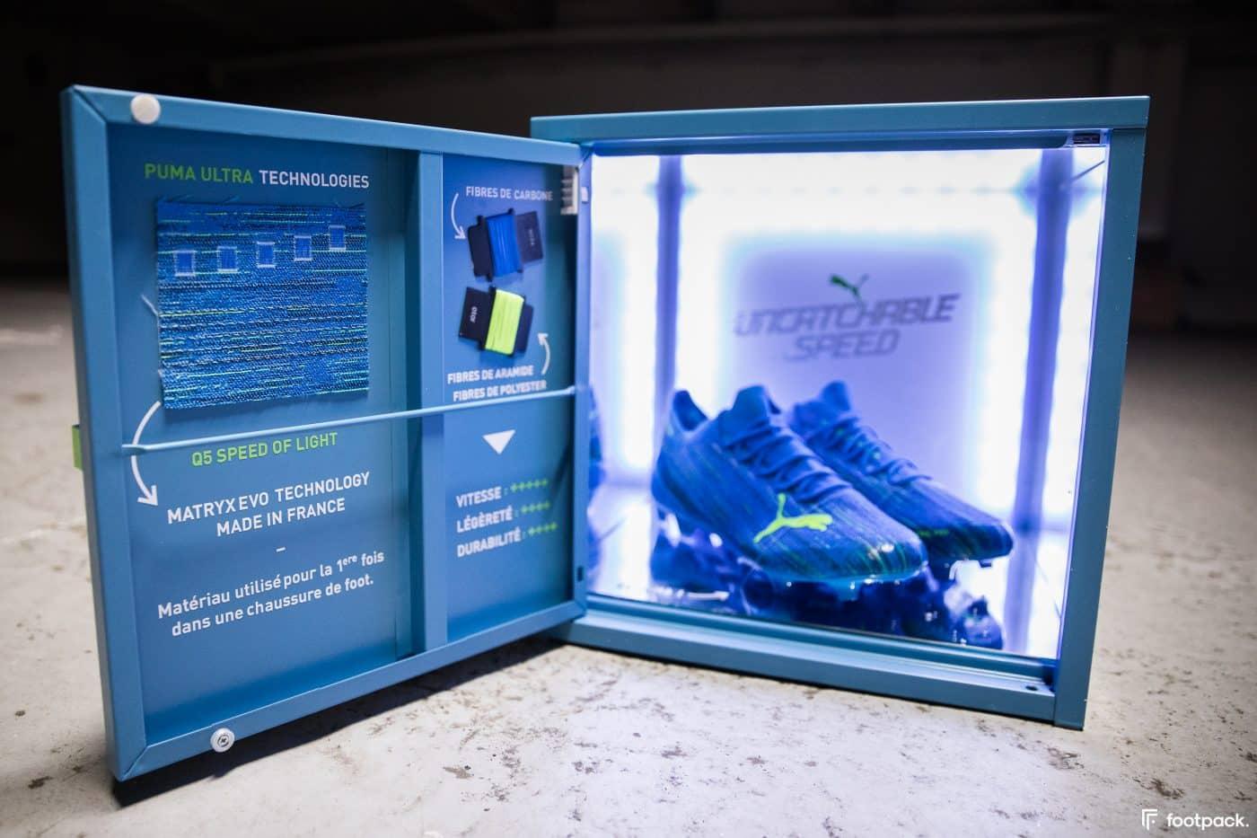 puma-ultra-1.2-speed-of-light-footpack-2