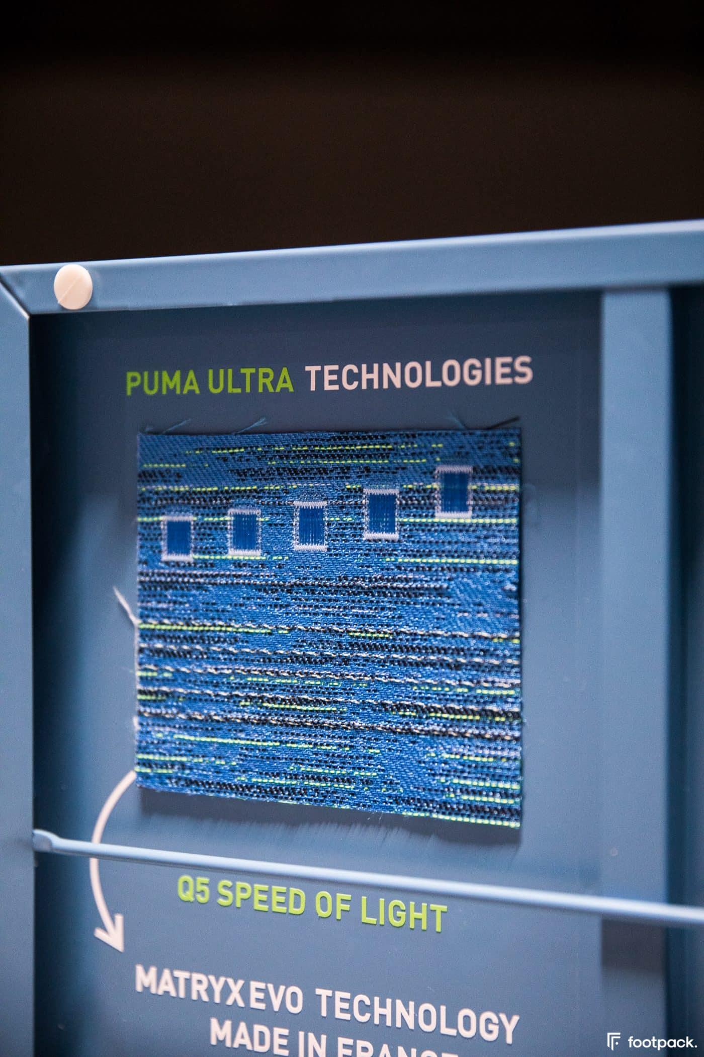 puma-ultra-1.2-speed-of-light-footpack-5