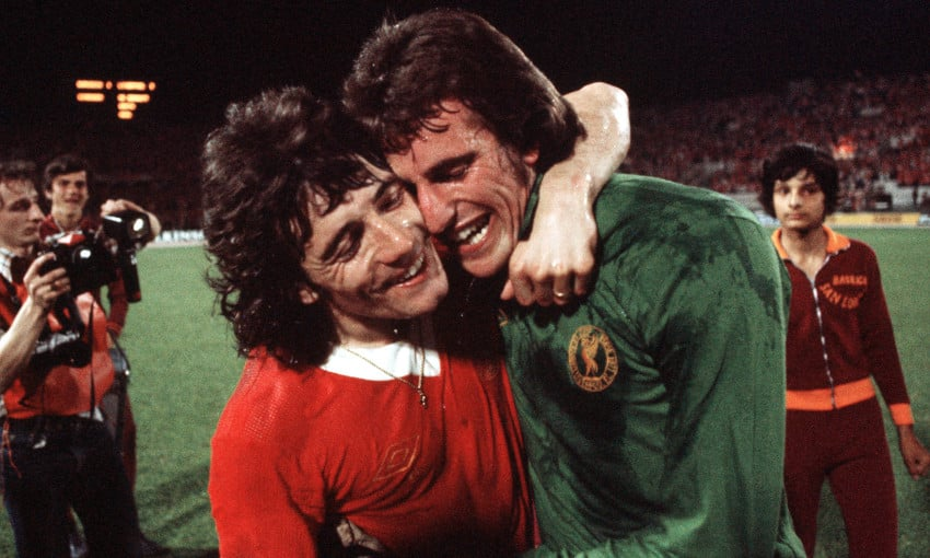 ray-clemence-liverpool-maillot-allison