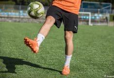 Bon plan Soldes chez Intersport : Jusqu'à -40% sur les produits foot