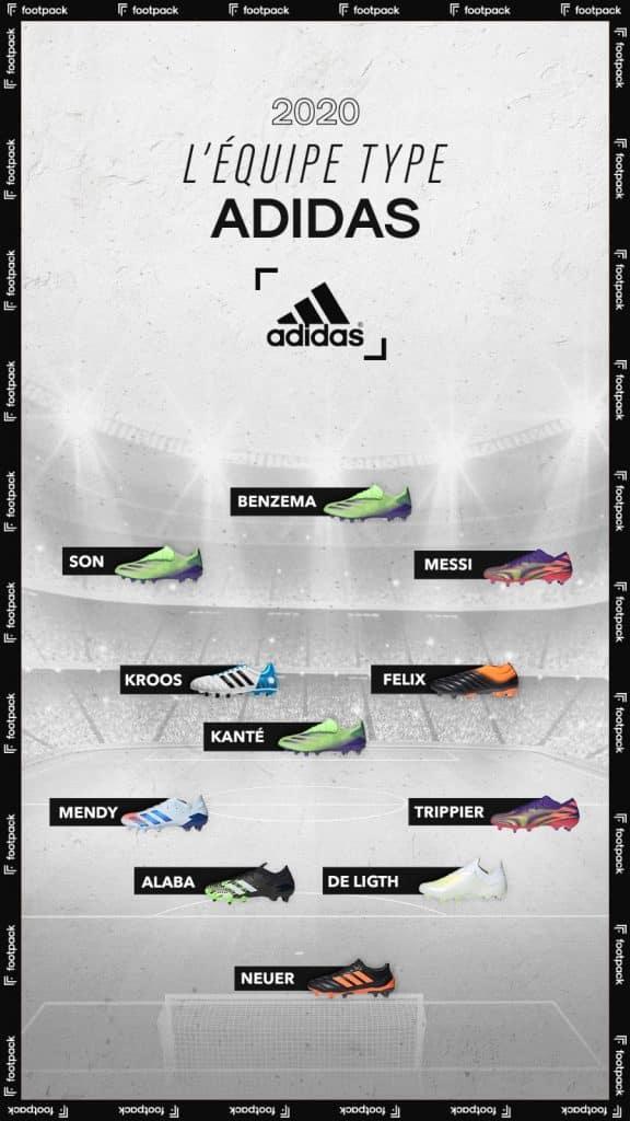 11-type-adidas-football-footpack-2