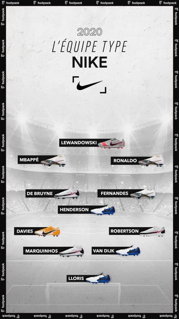 11-type-nike-football-footpack