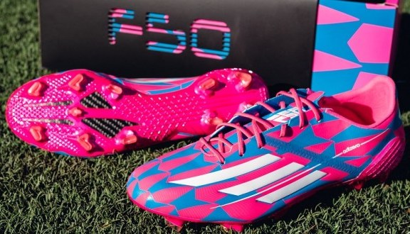 6-adidas-X-Ghosted-f50