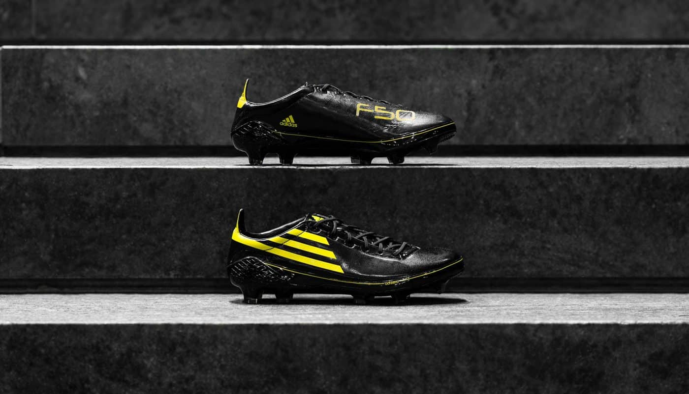 8-adidas-f50-x-ghosted