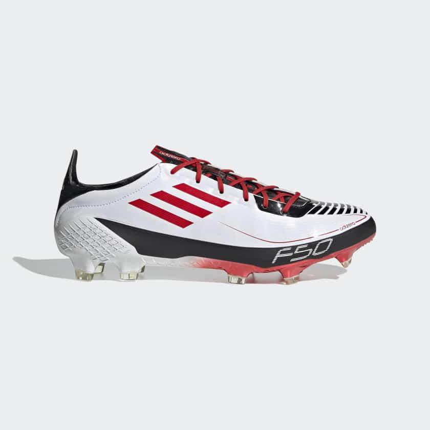 adidas-f50-ghosted-adizero-prime-11-team-sport