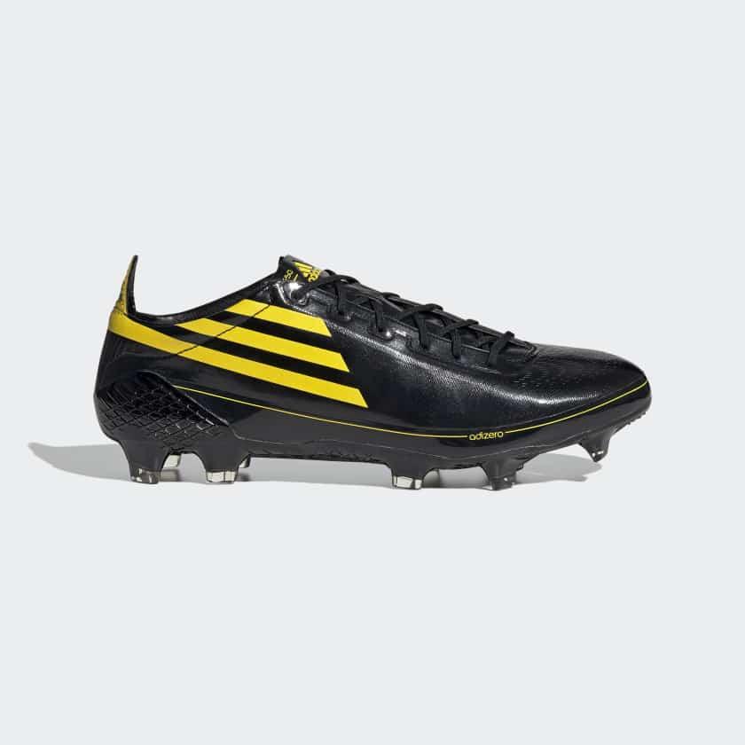 adidas-f50-ghosted-adizero-pro-direct-soccer