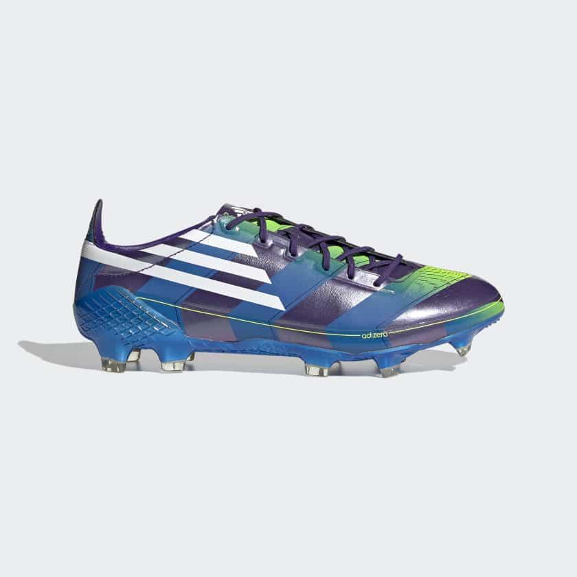 adidas-f50-ghosted-adizero-unisport