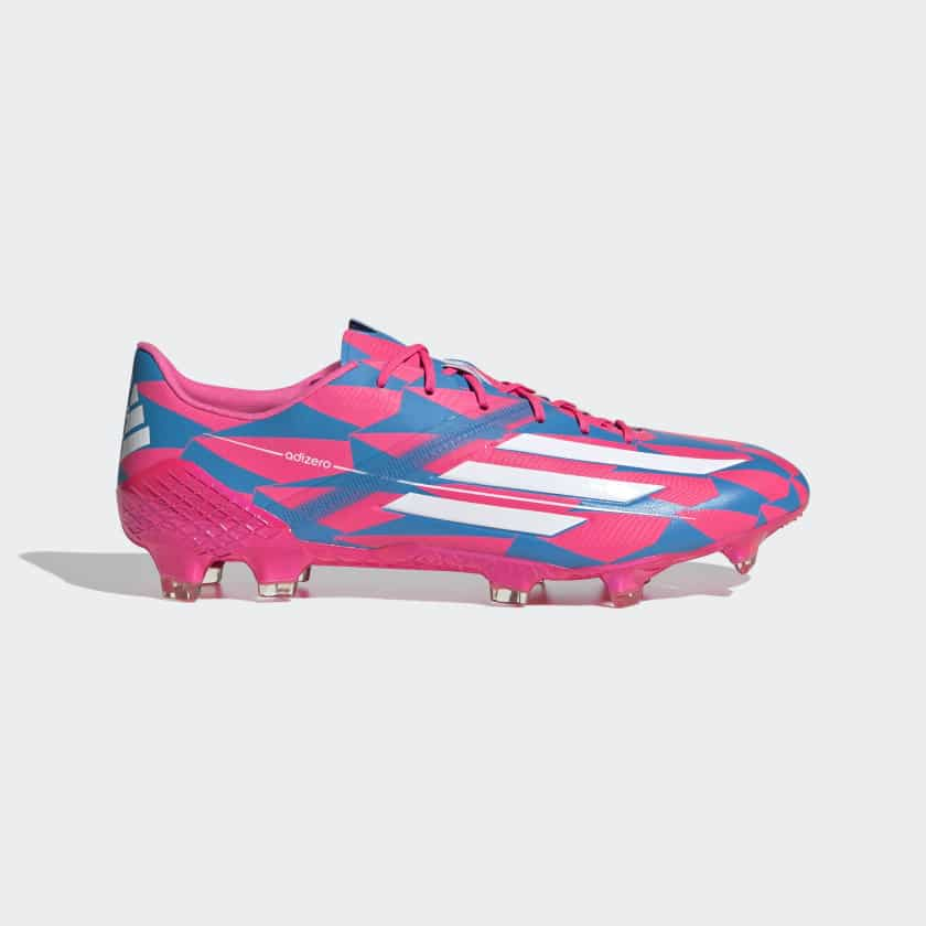adidas-f50-ghosted-soccer.com