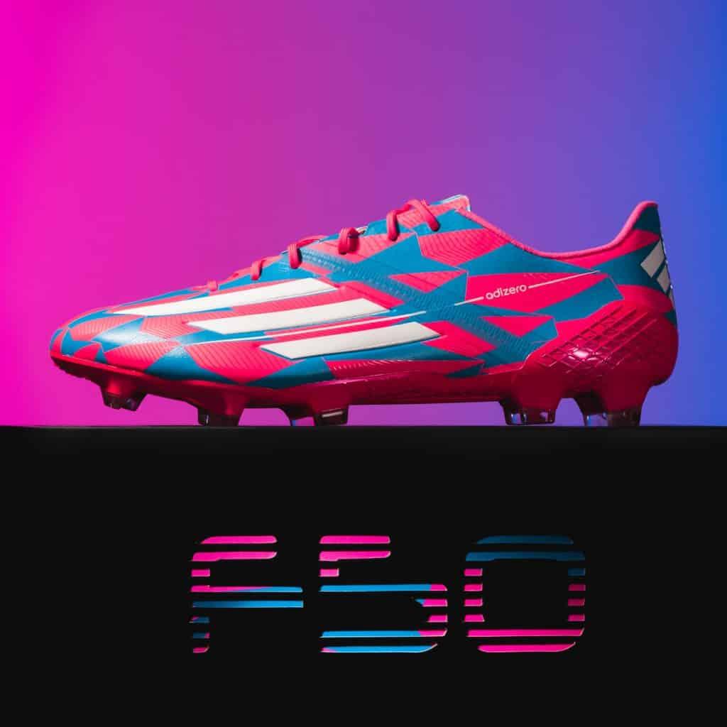 adidas-f50-soccer-com