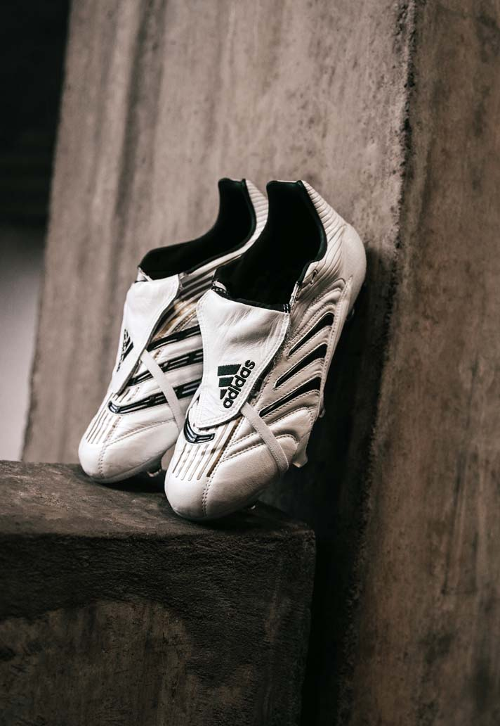 adidas-predator-absolute-reedition-2006-1
