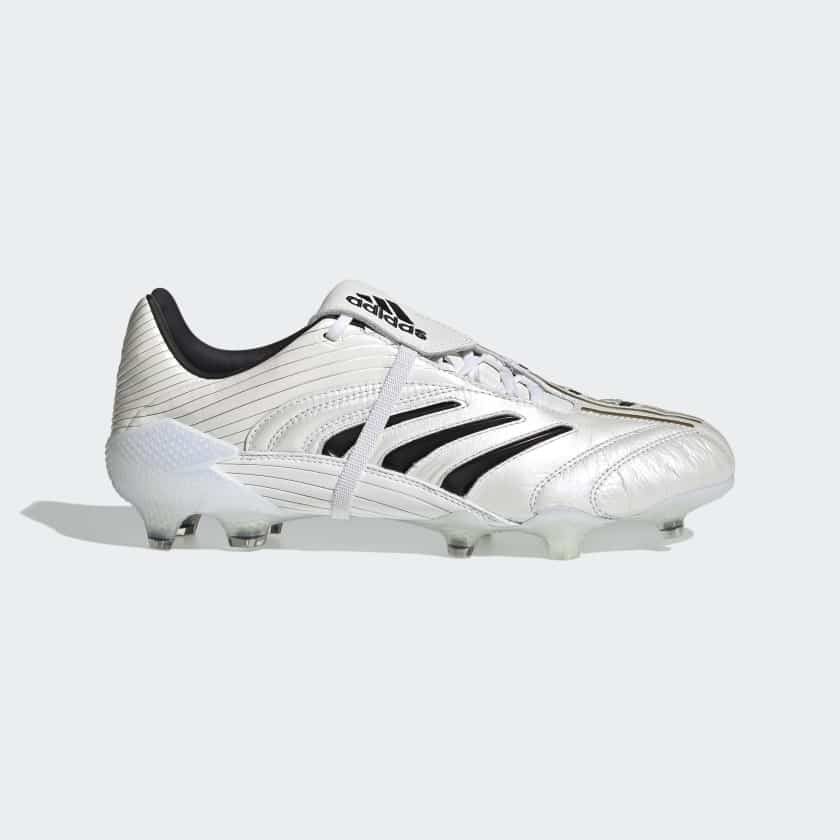 adidas-predator-absolute-reedition-2006-predator-20