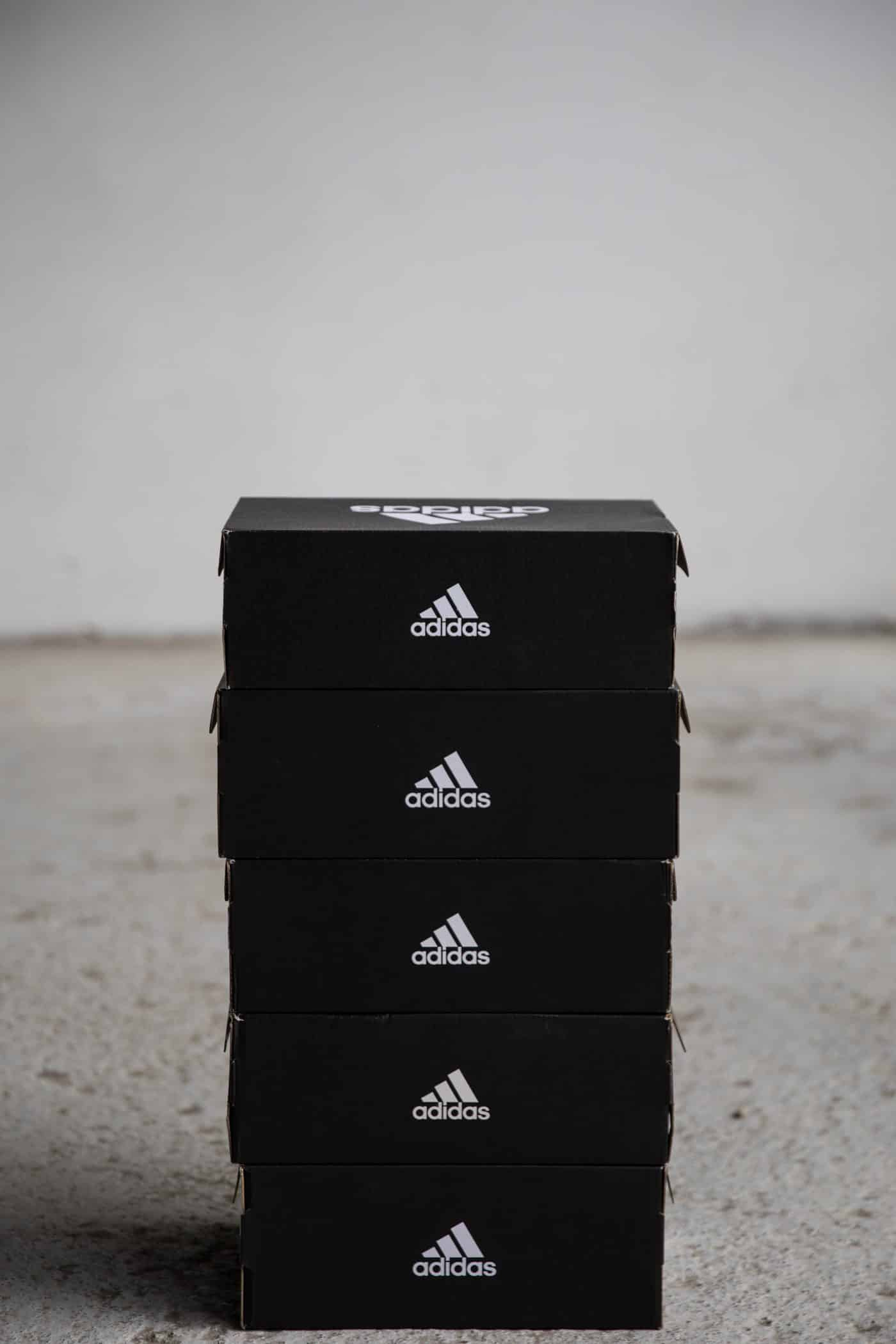 adidas-uniforia-pack-footpack-1