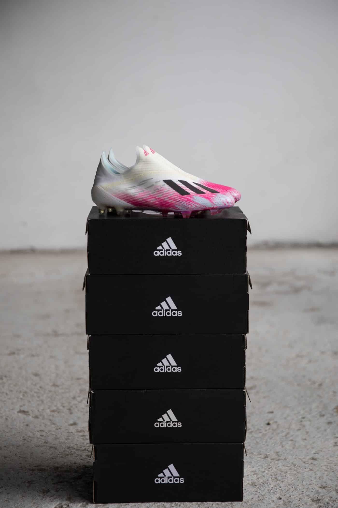 adidas-uniforia-pack-footpack-2