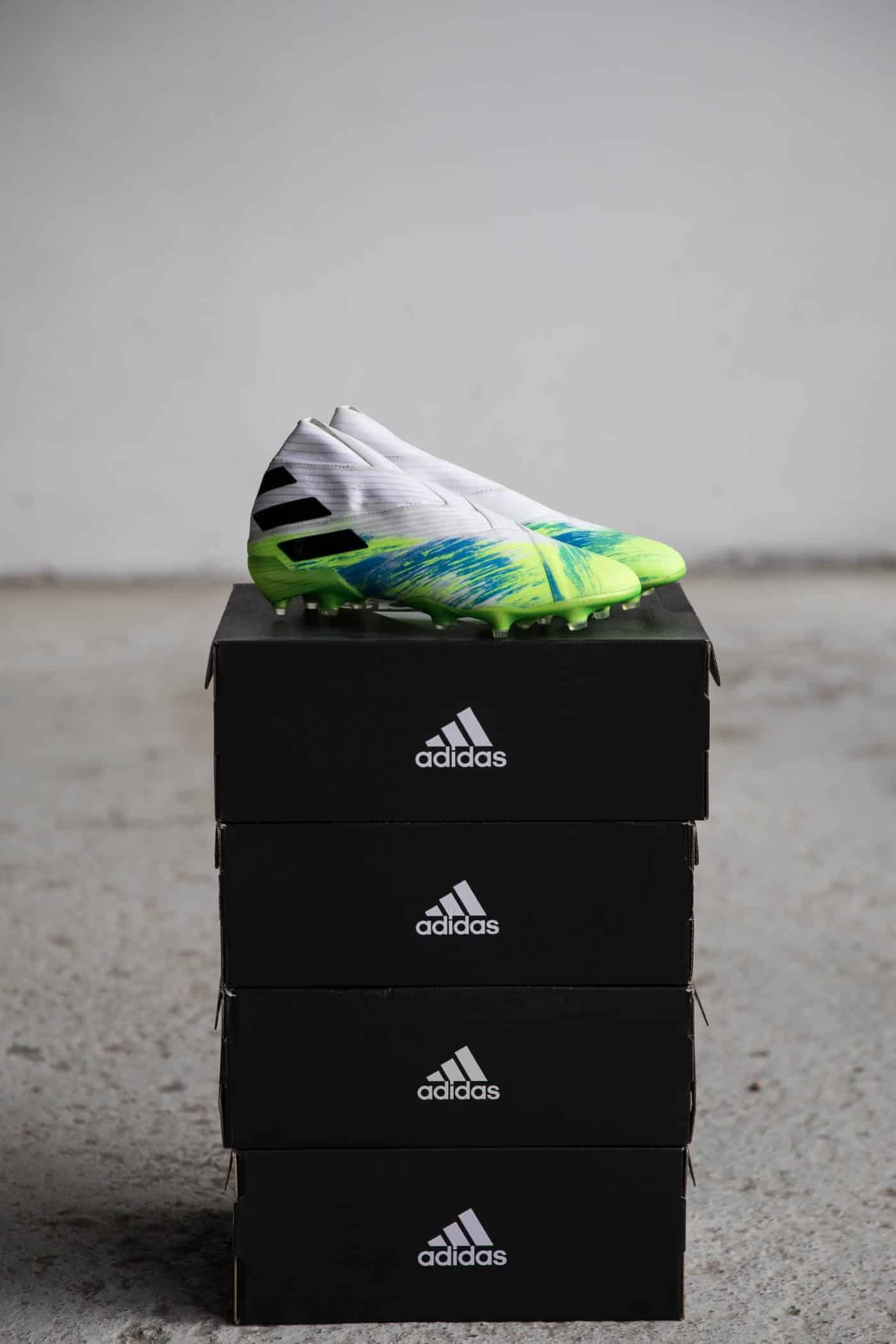 adidas-uniforia-pack-footpack-3